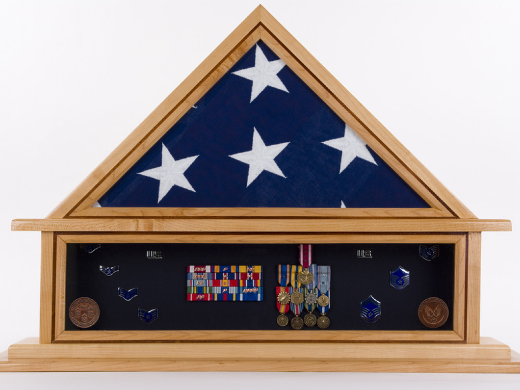 Find the Perfect Shadowbox for Your Next Project